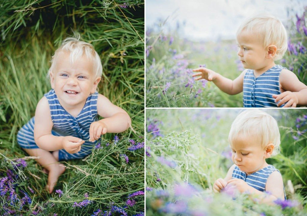 Baby Photography Norwich-19 copy