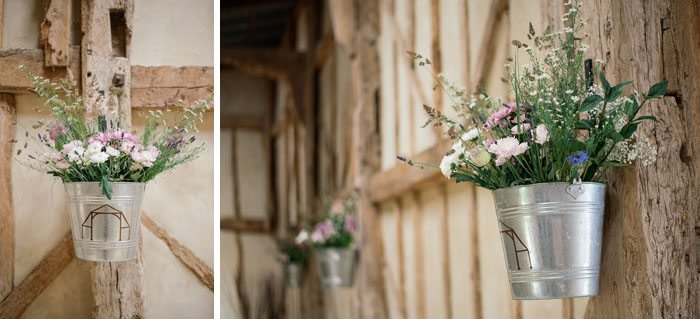 Alpheton Hall Barn Wedding Photography Suffolk