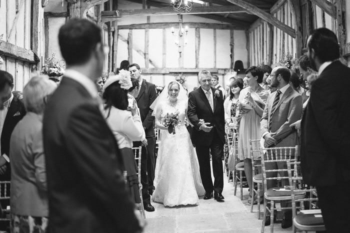 Alpheton Hall Barn Wedding Photography Suffolk_010