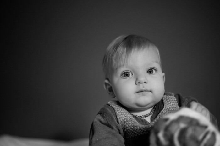 Norfolk baby Photographer