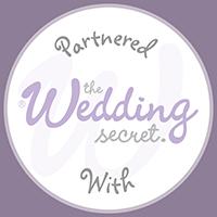 Wedding venues in Norfolk