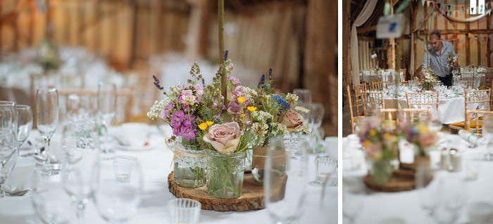Alpheton Hall Barn Wedding Photography Suffolk