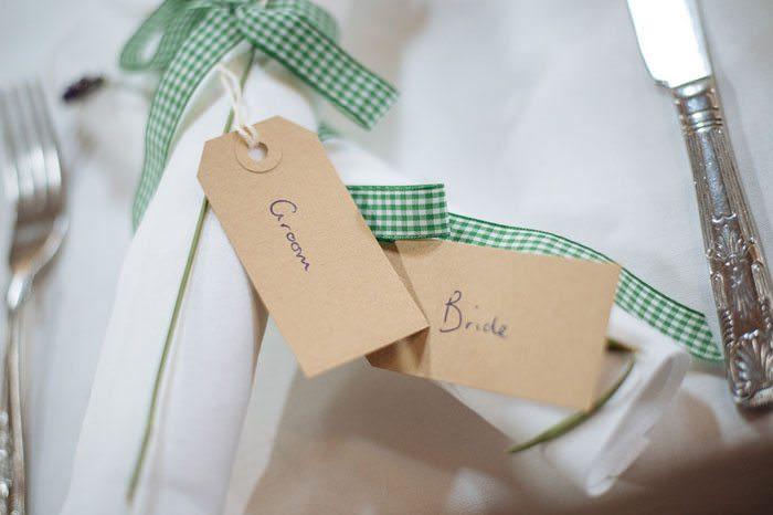 Alpheton Hall Barn Wedding Photography Suffolk_004