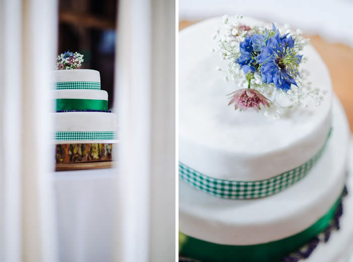 Alpheton Hall Barn Wedding Photography Suffolk_005