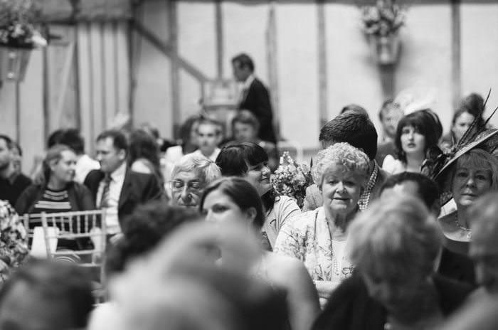 Alpheton Hall Barn Wedding Photography Suffolk_014