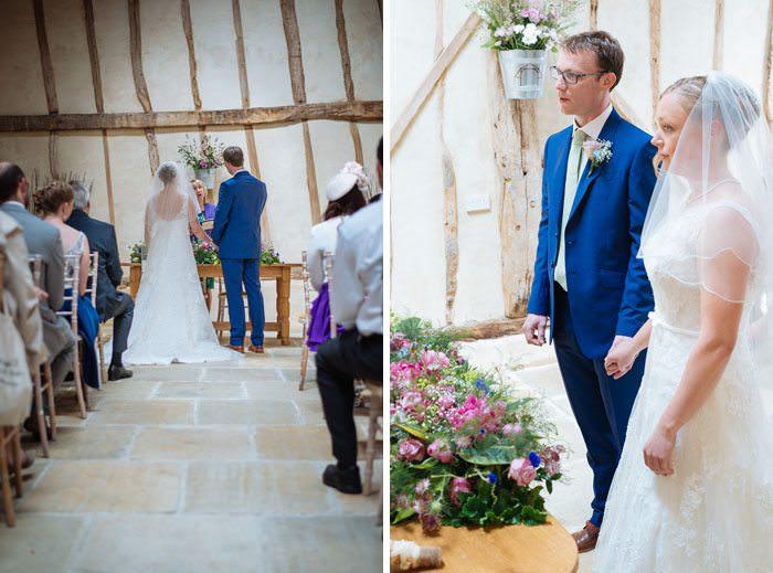 Alpheton Hall Barn Wedding Photography Suffolk_017