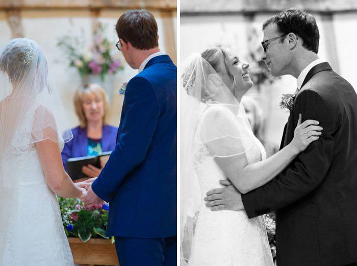 Alpheton Hall Barn Wedding Photography Suffolk_019