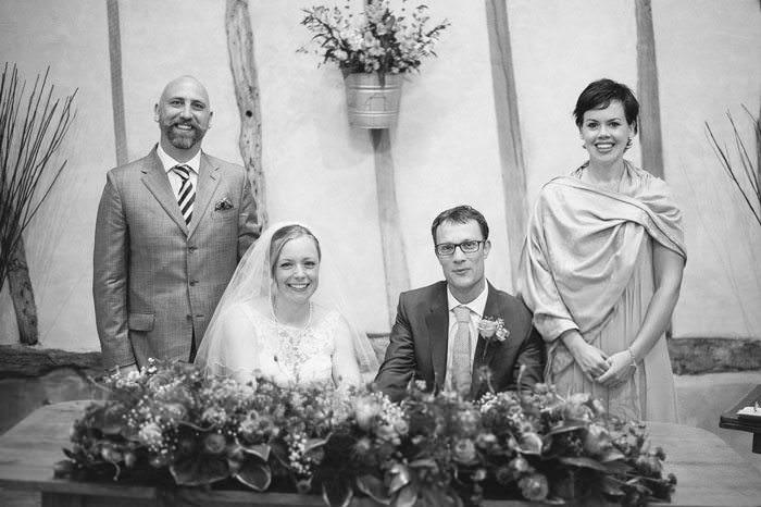 Wedding Photography Suffolk_020