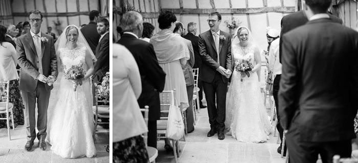 Wedding Photography Suffolk_023