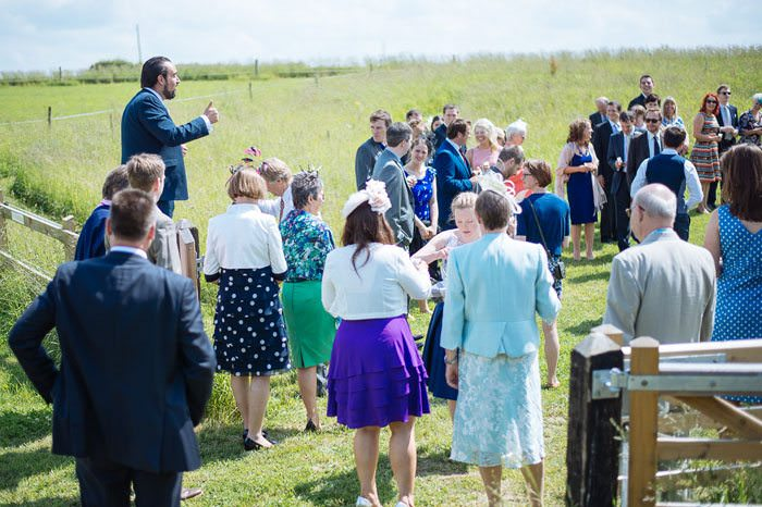 Wedding Photography Suffolk_025