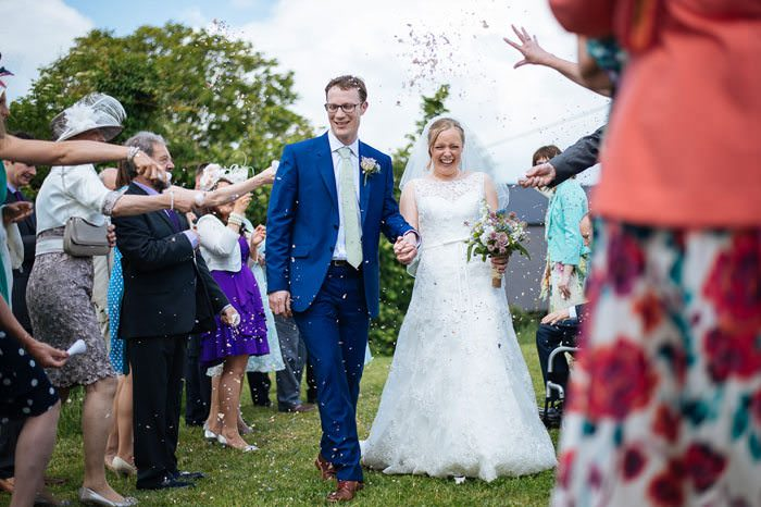 Wedding Photography Suffolk_027