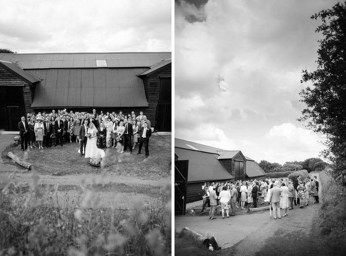 Wedding Photography Suffolk_028