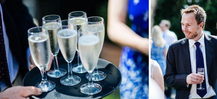 Wedding Photography Suffolk_029