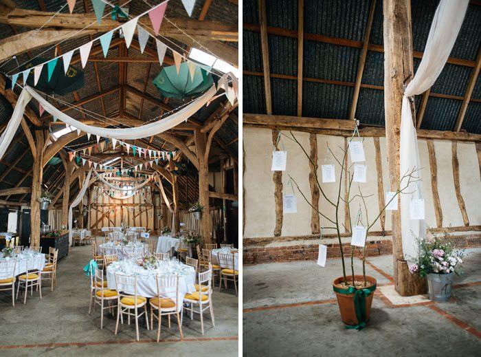 Alpheton Hall Barn Wedding Photography Suffolk_030