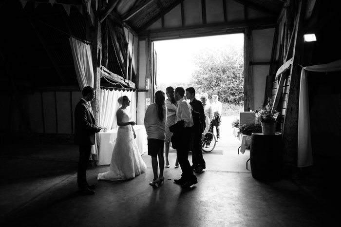 Wedding Photography Suffolk_038