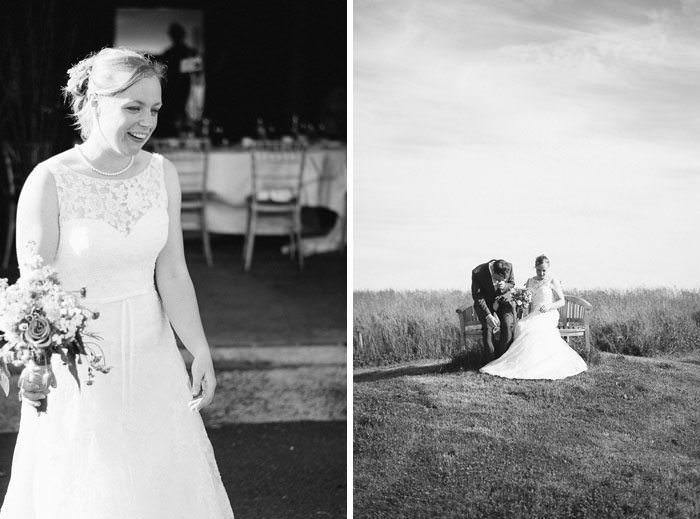 Wedding Photography Suffolk_042