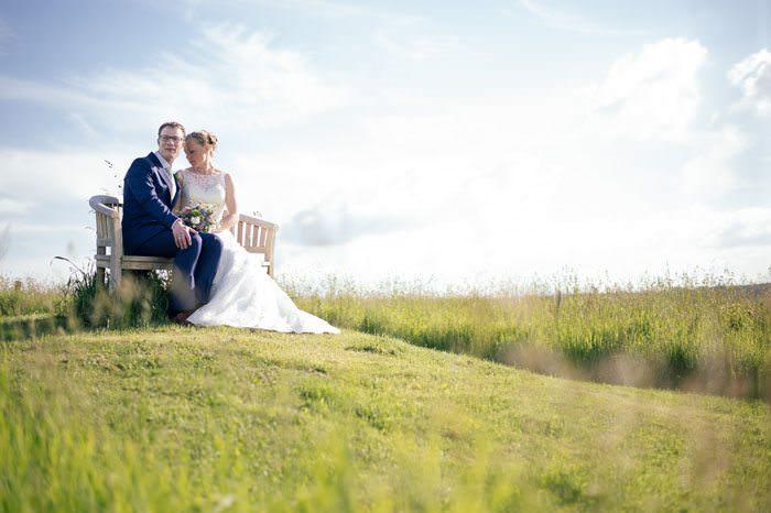 Alpheton Hall Barns Wedding Photography Suffolk_045