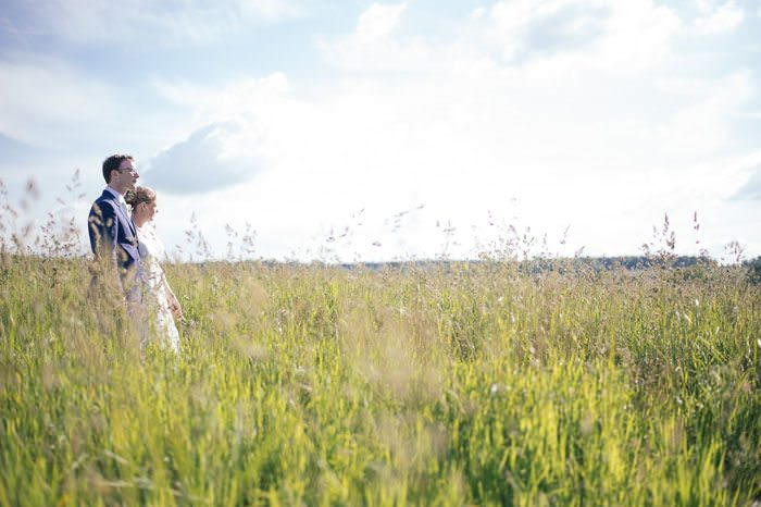 Alpheton Hall Barns Wedding Photography Suffolk_047