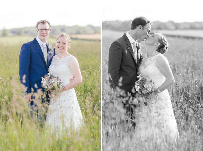 Alpheton Hall Barns Wedding Photography Suffolk_049