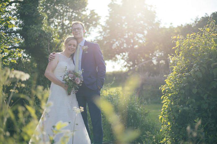 Alpheton Hall Barns Wedding Photography Suffolk_053