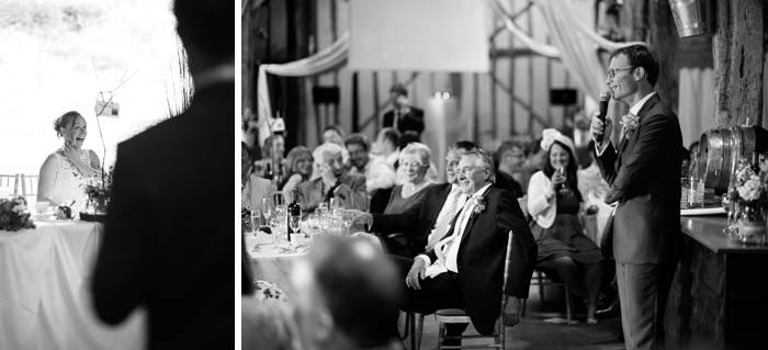 Wedding Photography Suffolk_056
