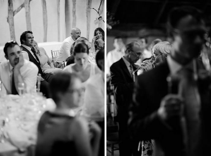 Wedding Photography Suffolk_057