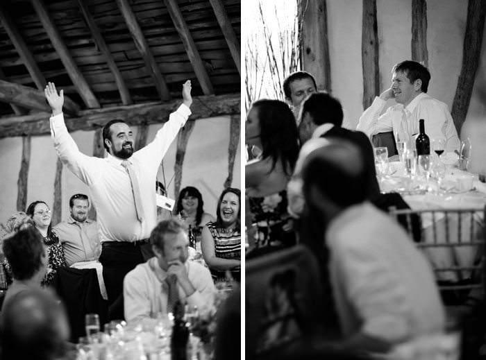 Wedding Photography Suffolk_058