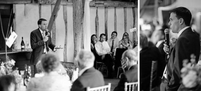 Wedding Photography Suffolk_060