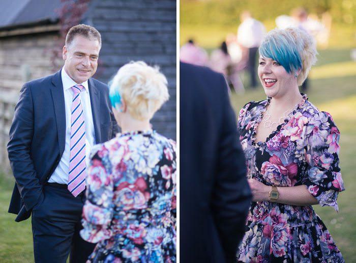 Wedding Photography Suffolk_063