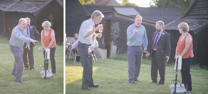 Wedding Photography Suffolk_064