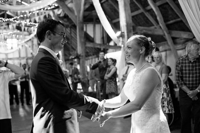 Alpheton Hall Barns Wedding Photography Suffolk_067