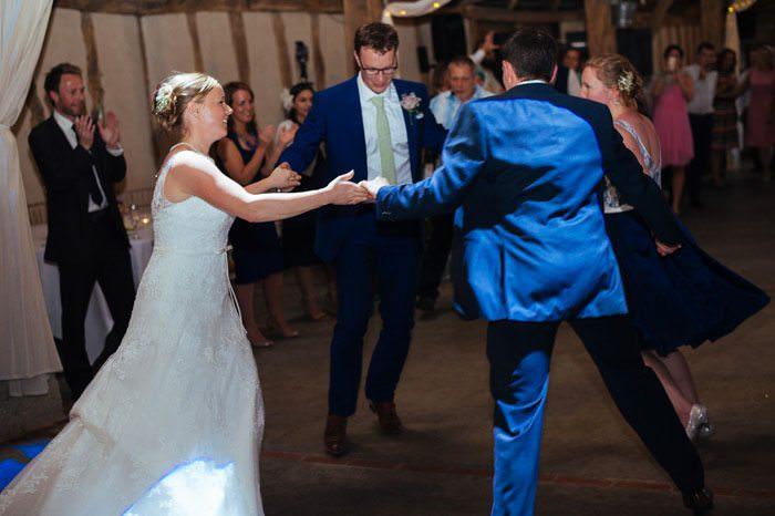 Wedding Photography Suffolk_068