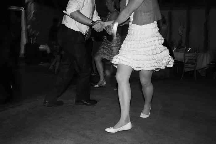 Alpheton Hall Barns Wedding Photography Suffolk_070
