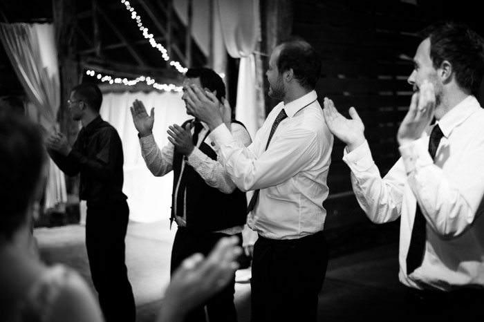 Wedding Photography Suffolk_071