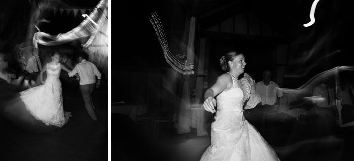 Wedding Photography Suffolk_074