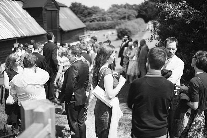 Alpheton Hall Barn Wedding Photography Suffolk-54