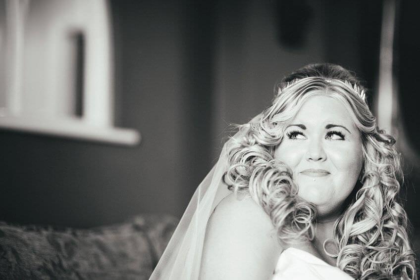 Norfolk Wedding Photography_0107