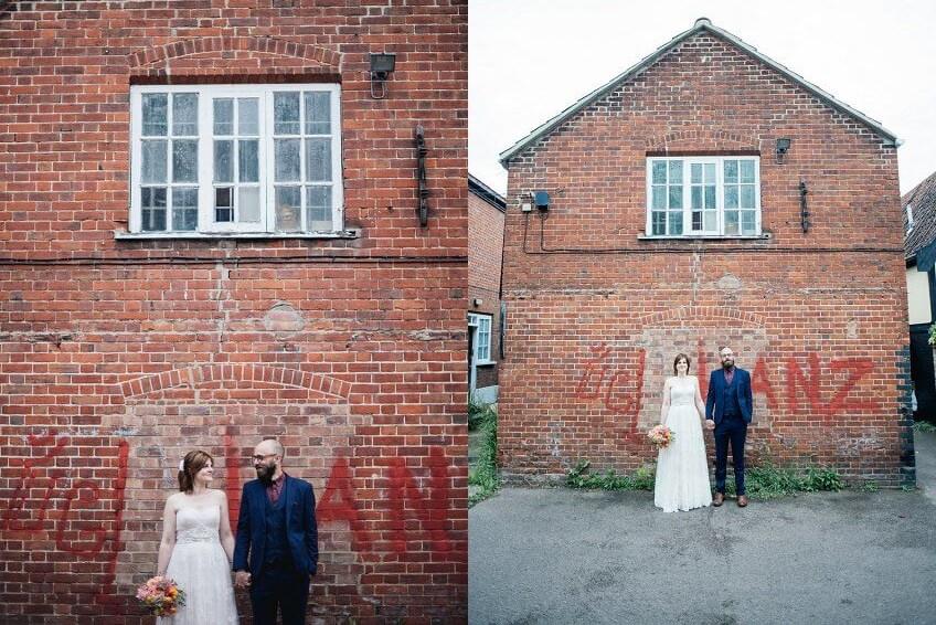 Norfolk Wedding Photography_0001