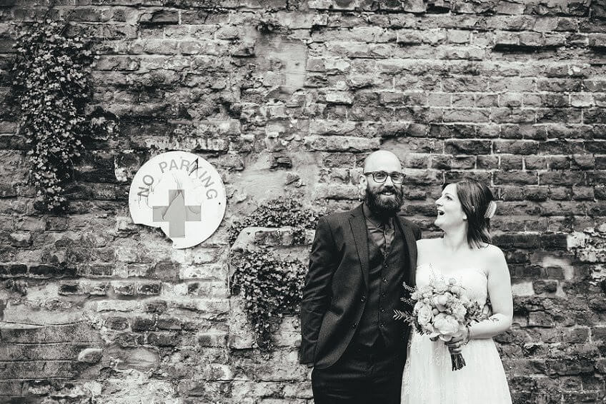 Norfolk Wedding Photography_0002