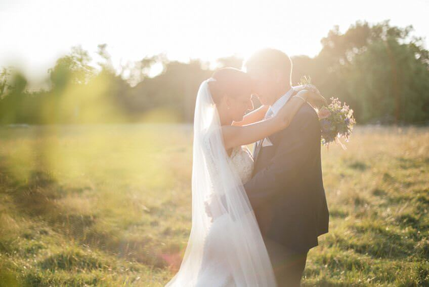 Norfolk Wedding Photography_0036