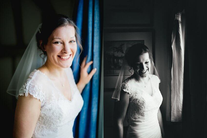 Norfolk Wedding Photography_0054