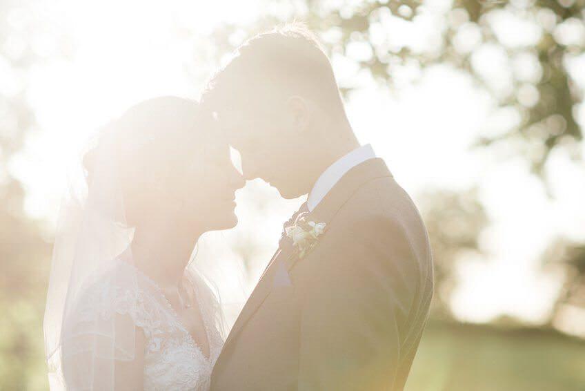 Norfolk Wedding Photography_0057