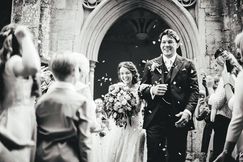 Norfolk Wedding Photography_0011