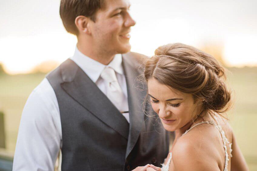Norfolk Wedding Photography_0018