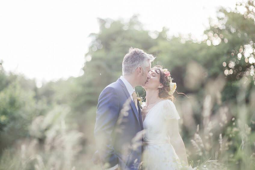Norfolk Wedding Photography_0065