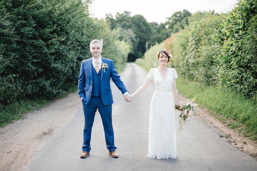 Norfolk Wedding Photography_0067