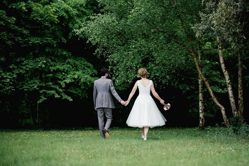 Norfolk Wedding Photography_0074