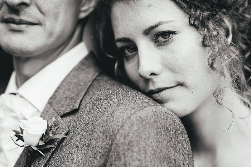 Norfolk Wedding Photography_0076