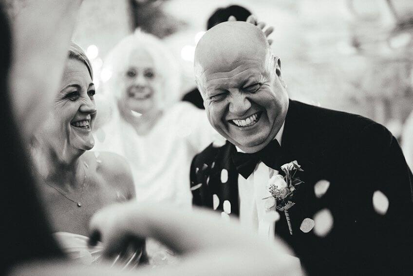 Norfolk Wedding Photography_0116
