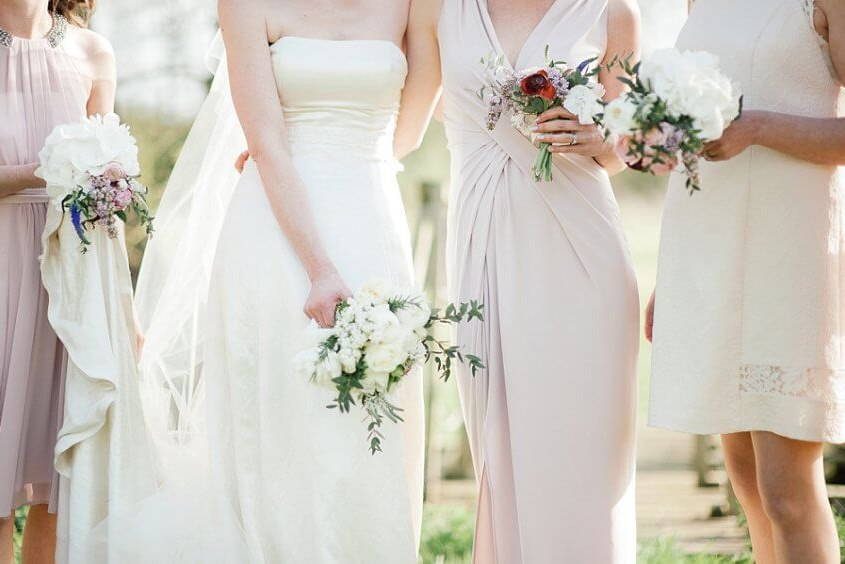 Norfolk Wedding Photography_0078